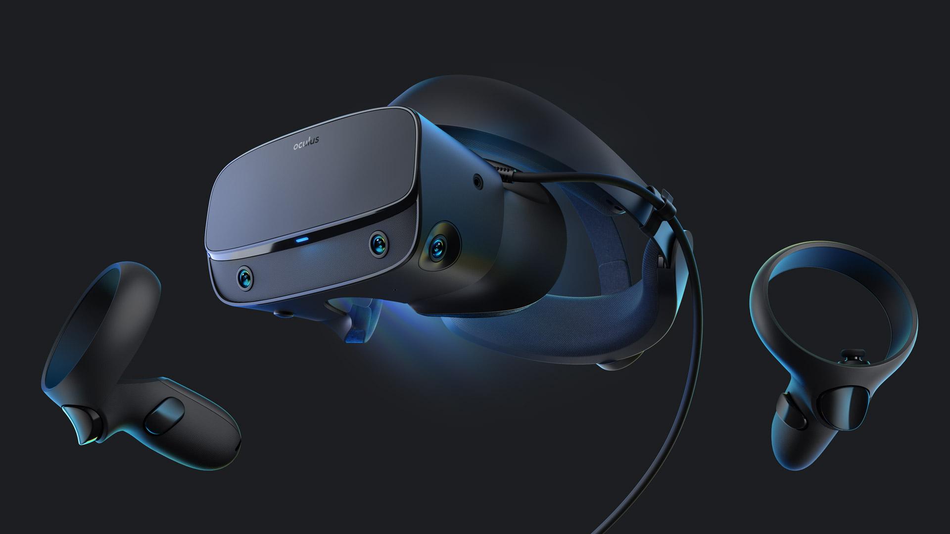 oculus-rift-s-1-1.jpg