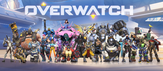 overwatch-article-header.png