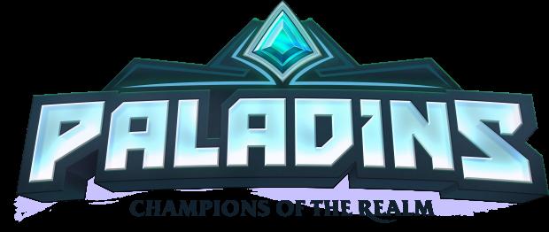 Paladins_Logo_Dark-CotR-620x262.png