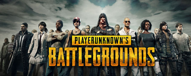PlayerUnknowns_Battlegrounds_Full_Logo.jpg