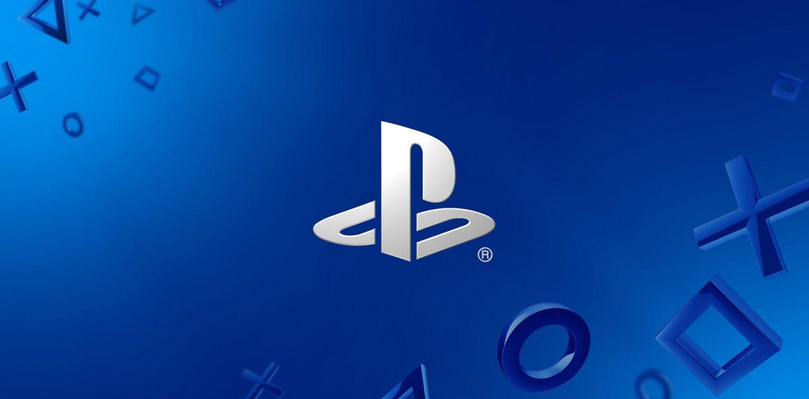 PlayStation20Logo1-1620x800.jpg