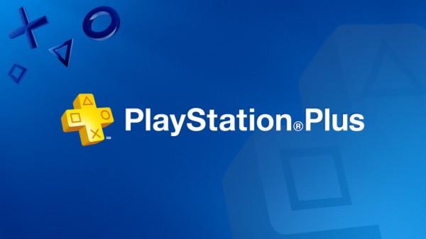 playstation_plus_header_new_1-600x337.jpg