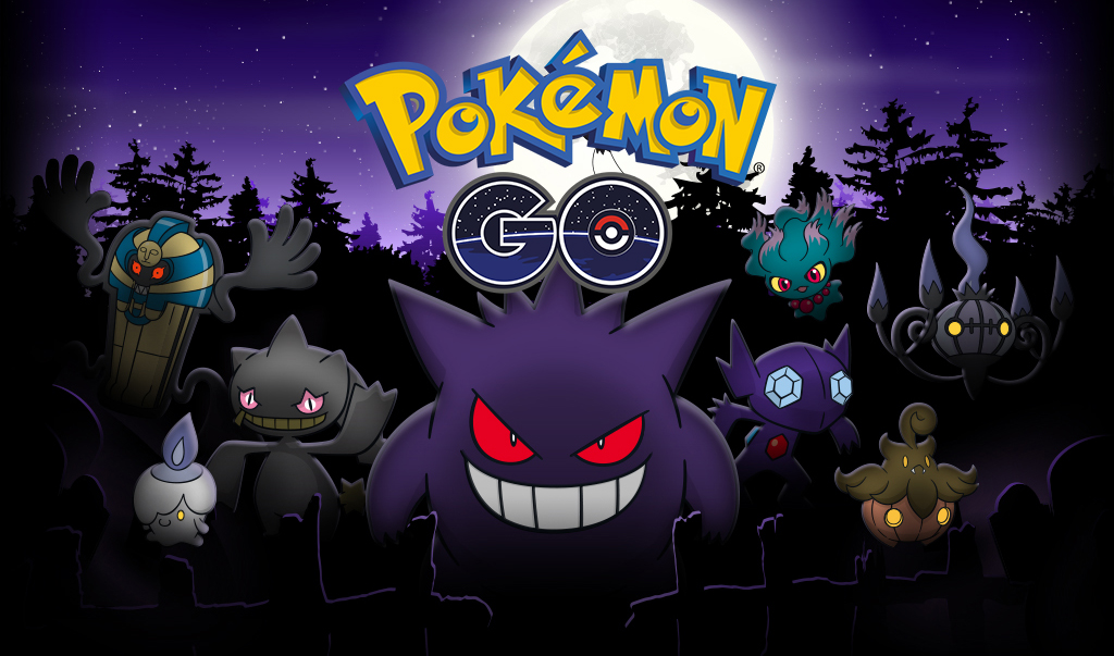 Pokemon-Go-Halloween.jpg