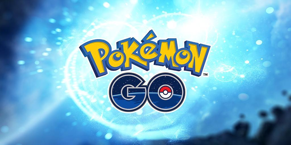 Pokemon Go Detective Pikachu Event Starts Tomorrow Se7ensins