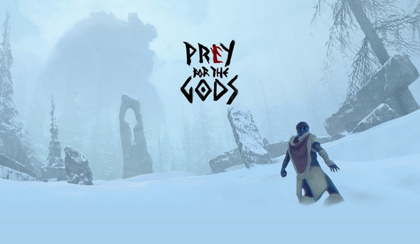 prey-for-the-gods-1-1.jpg