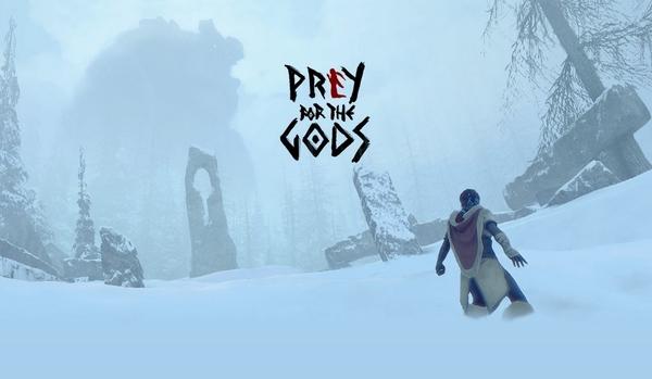 prey-for-the-gods-1-1.jpg