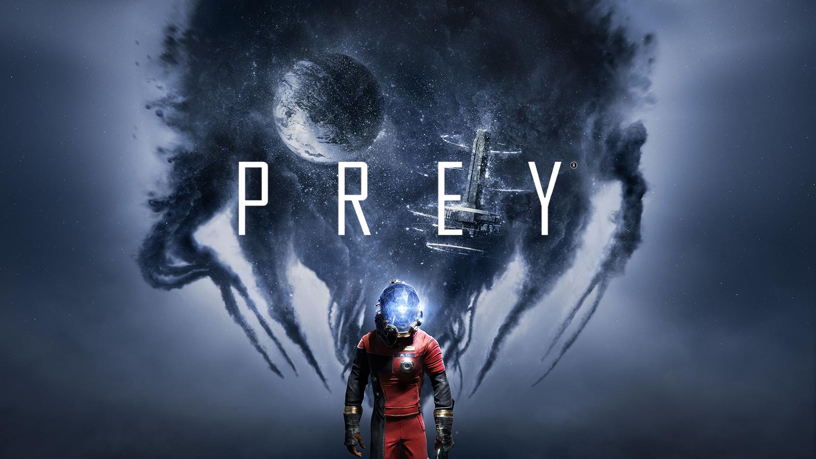 prey-listing-thumb-01-ps4-us-14jun16.png