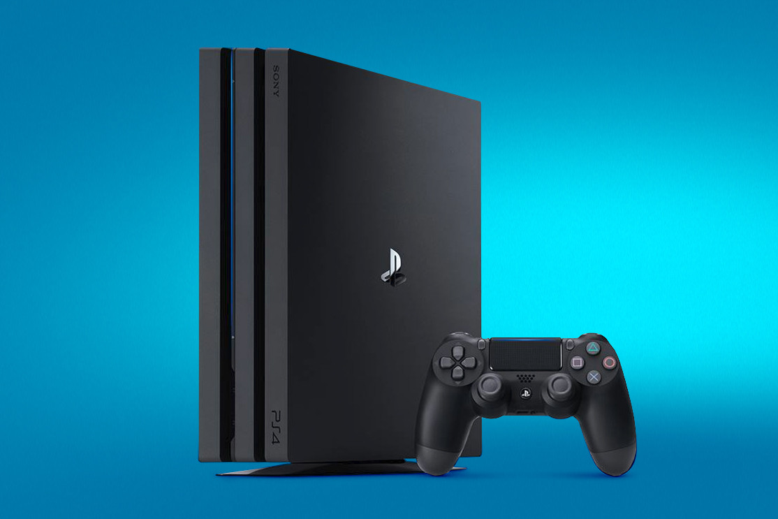 ps4-large-blue.jpg