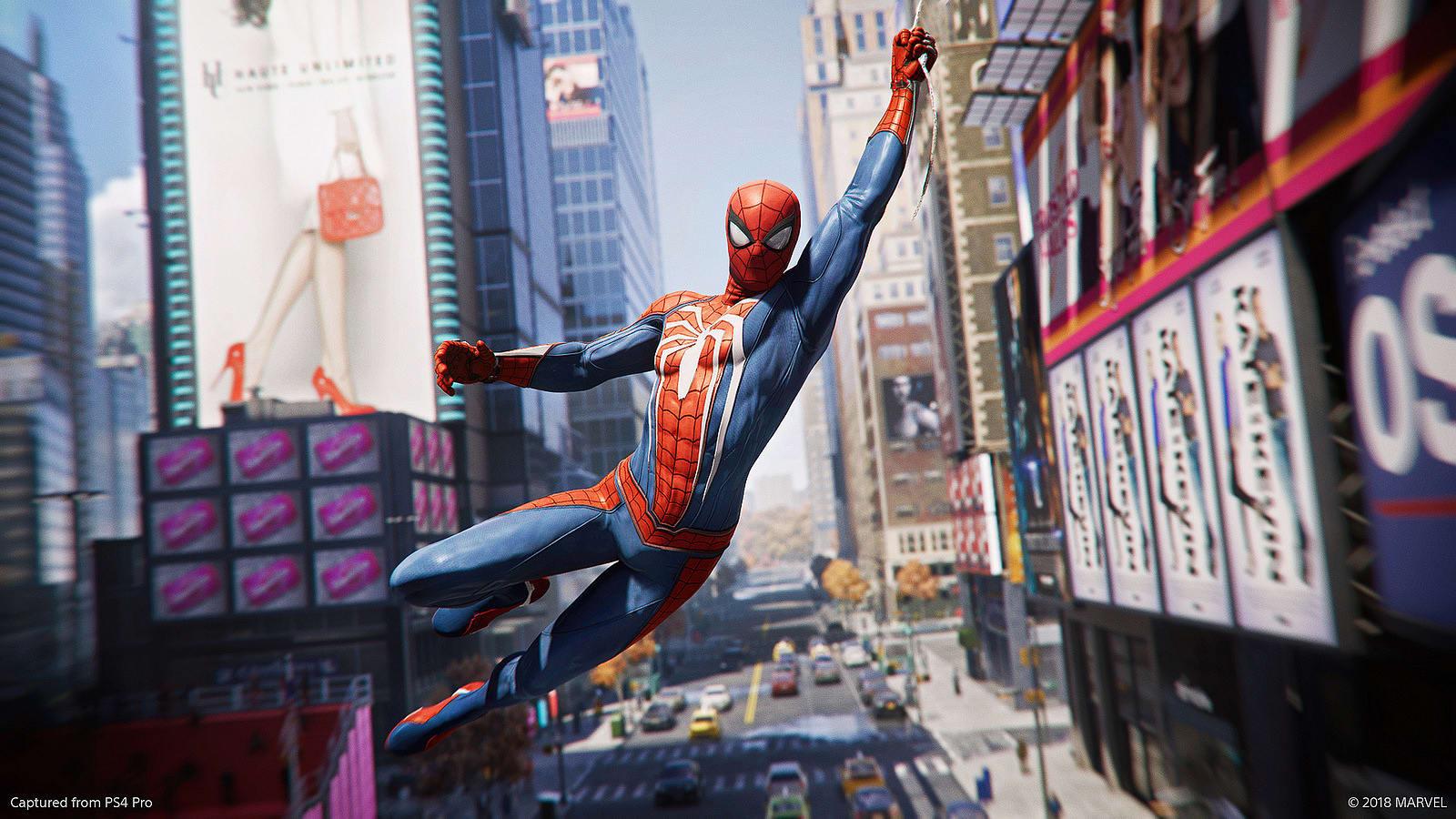 ps4-spiderman.jpg