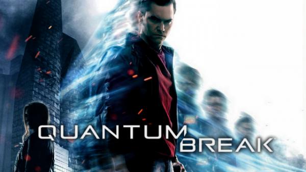 Quantum Break.png
