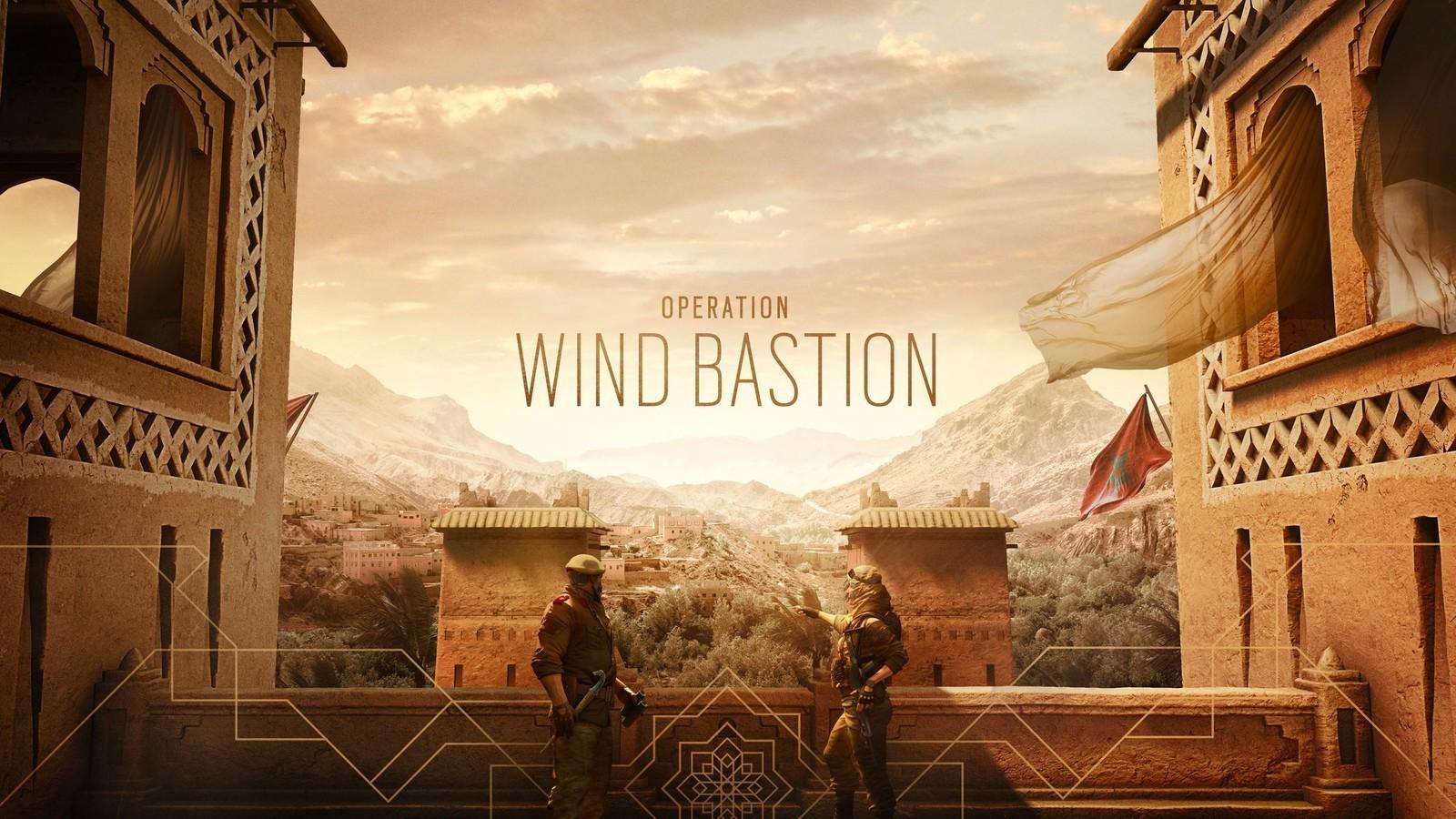 rainbow-six-siege-wind-bastion.jpg