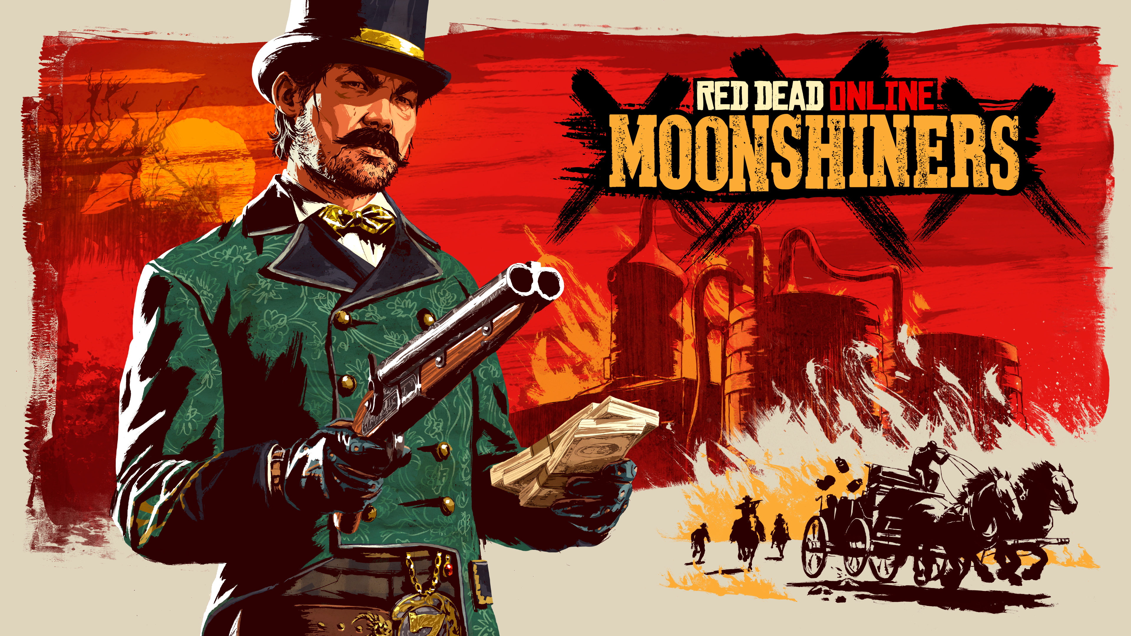 red-dead-moonshiners.jpg