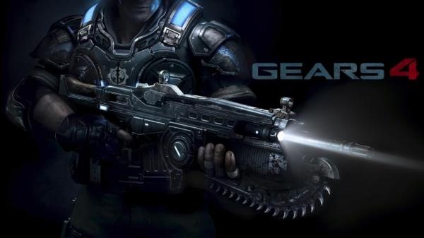 Resized Gears 4 PIc.jpg