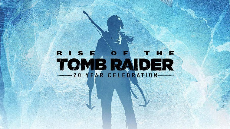 Rise-Of-The-Tomb-Raider-PS4-1.jpg