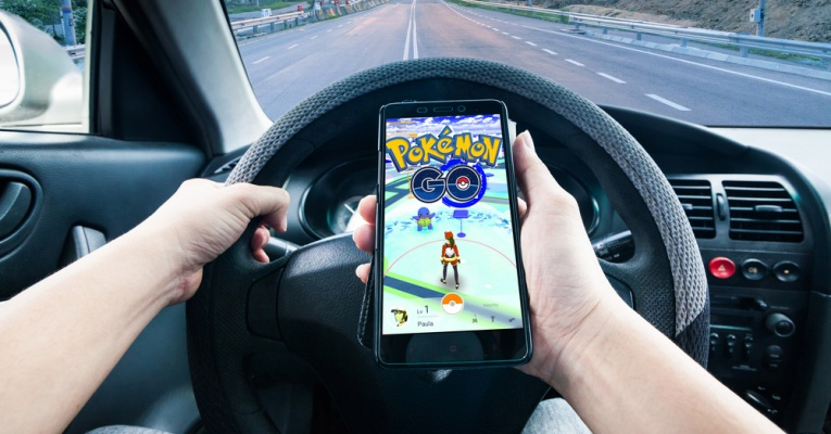 Saudi-Arabia-Authorities-Will-Fine-80-for-users-who-play-Pokemon-Go-while-driving..jpg