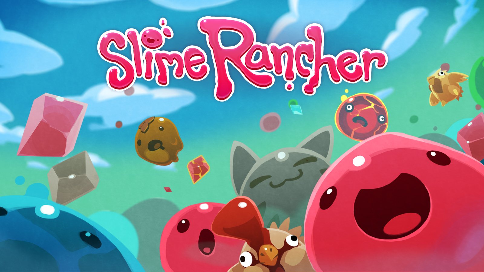 slime-rancher-listingthumb-01-ps4-us-30mar2018.png