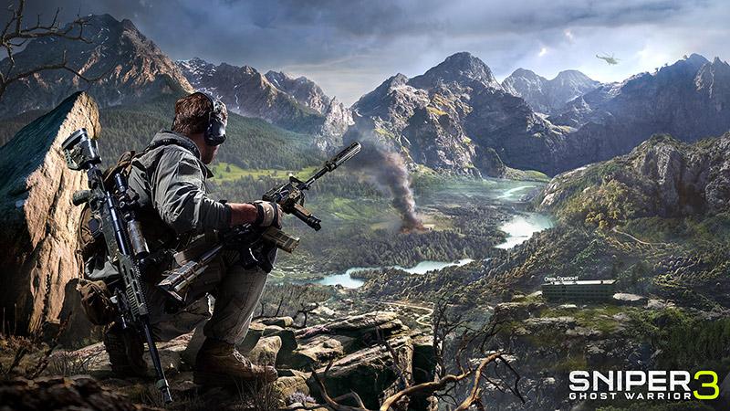 sniper-ghost-warrior-3.jpg