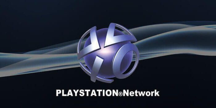 Sony Exec Hints That We'll Be Able To Change PSN Names Within The