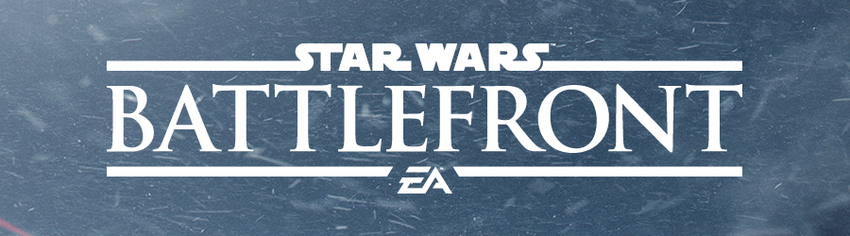 star-wars-battlefront-header-1.jpg