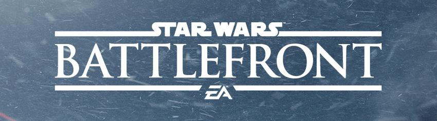 star-wars-battlefront-header-1.jpg
