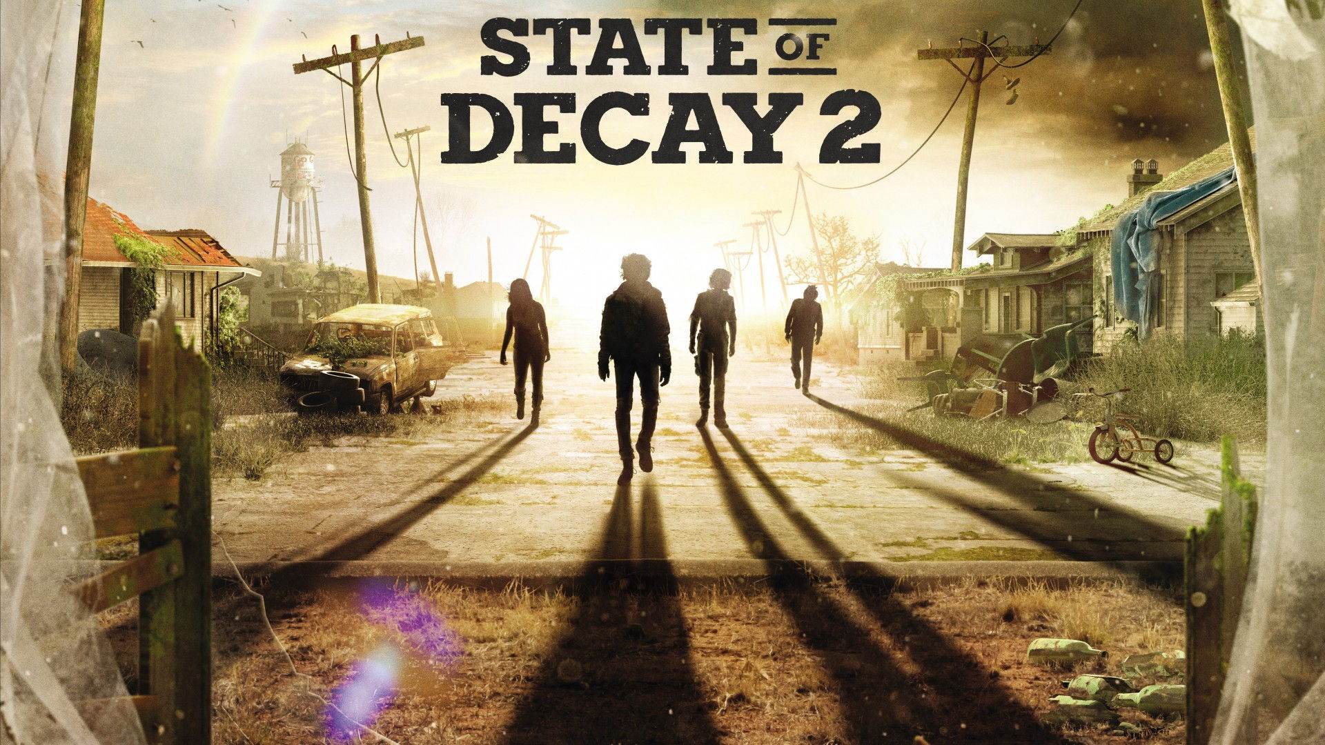 State-of-Decay-2.jpg
