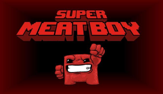 Supermeatboy-logo1.jpg