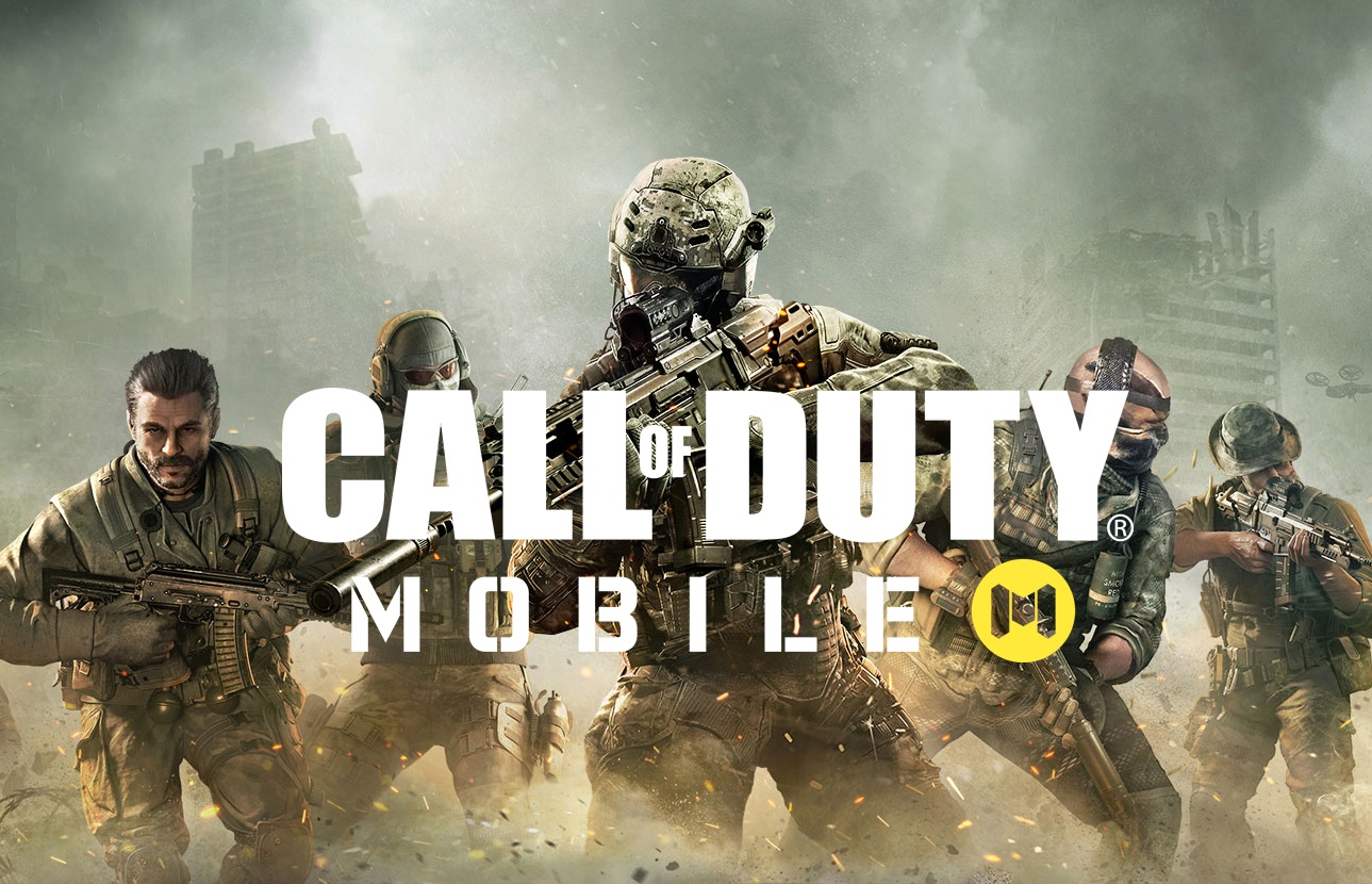 TVGN-news-Activision-confirms-Call-of-Duty-Mobile-is.jpg