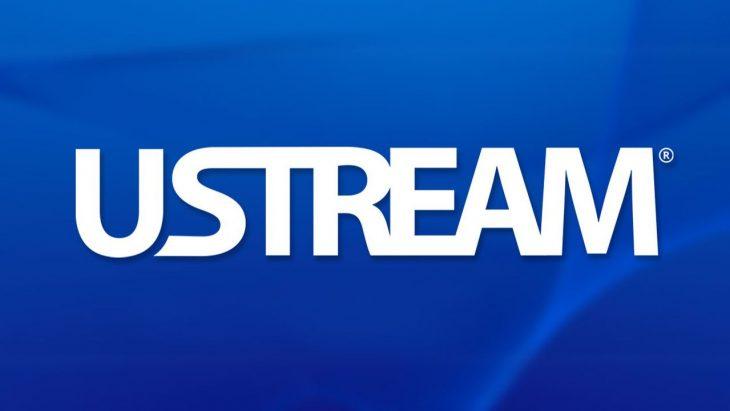 ustream_ps4.0-730x411.jpg