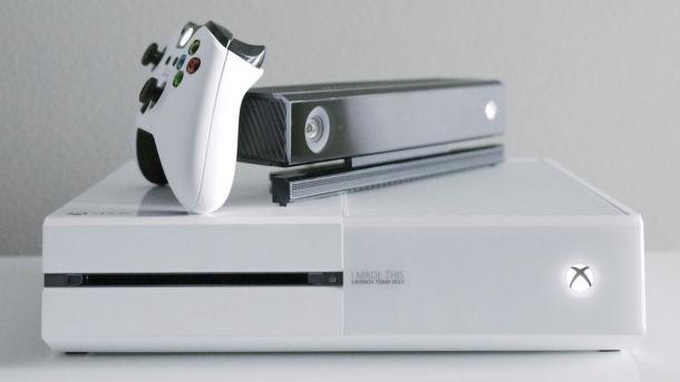 White-Xbox-One.jpg