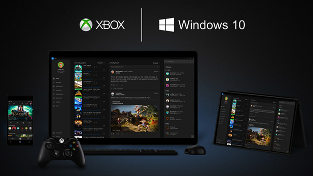 Xbox-and-Windows-10.jpg