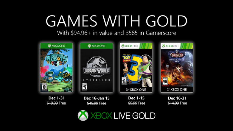xbox-games-with-gold-december-2019.jpg