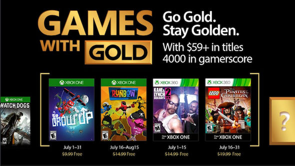 Xbox-Games-with-Gold-July-2017-982770.jpg