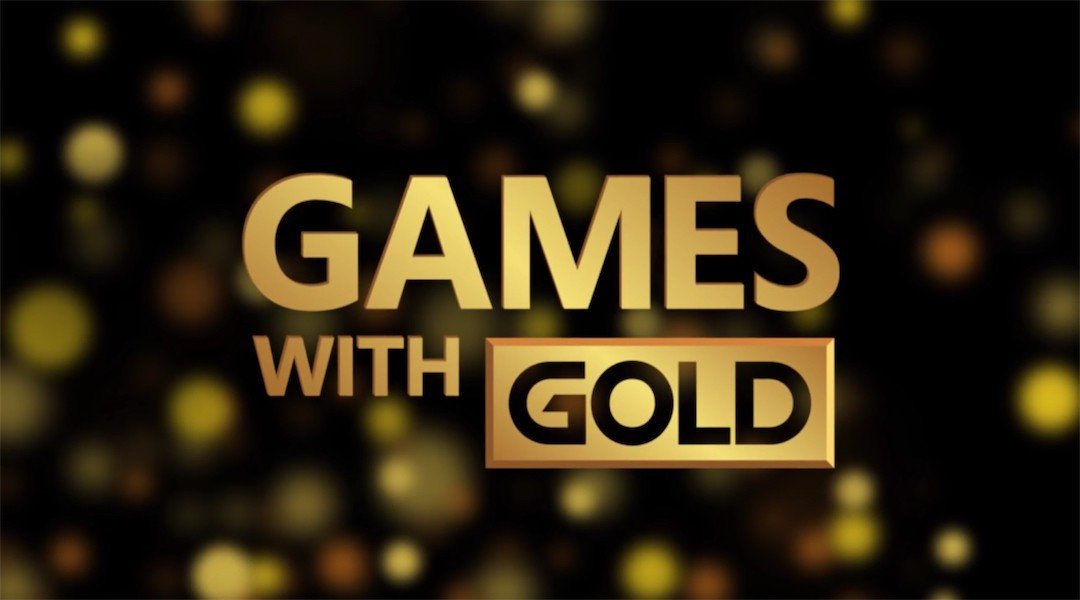xbox-games-with-gold-october-2018.jpg