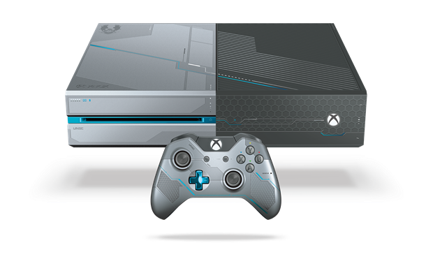 Xbox One Limited Edition Halo 5 Guardians Angled Render.png