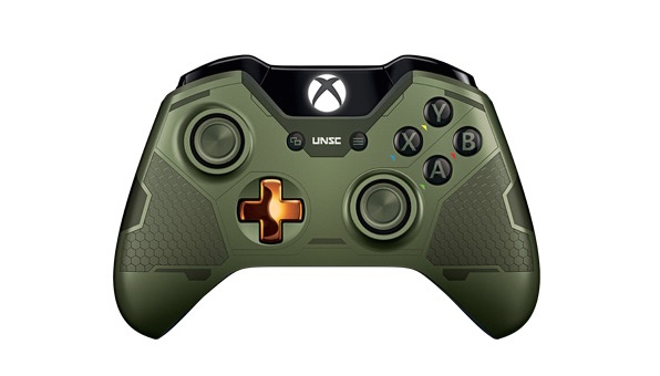 Xbox-One-Limited-Edition-Halo-5-Master-Chief-Controller-Front-Render.jpg