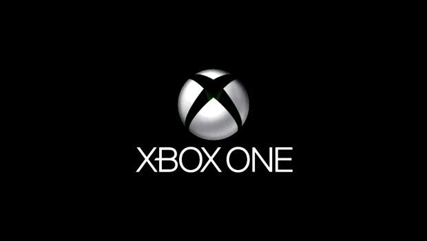 xbox-one-logo-wallpaper-620x350.jpg